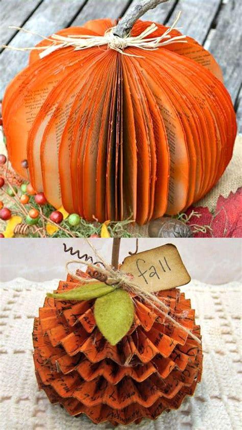 Diy-Pumpkin-Decorations