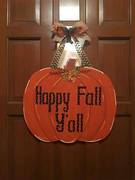 Diy-Pumpkin-Door-Hanger