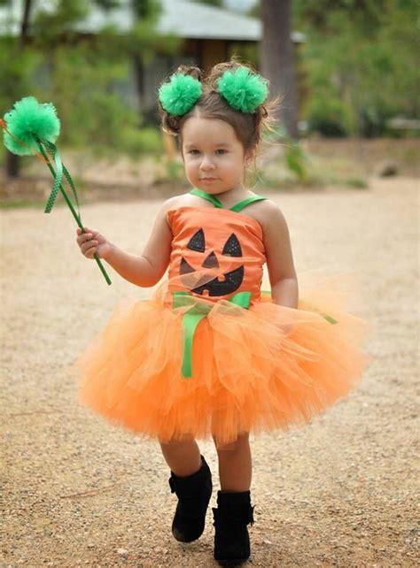 Diy-Pumpkin-Halloween-Costume