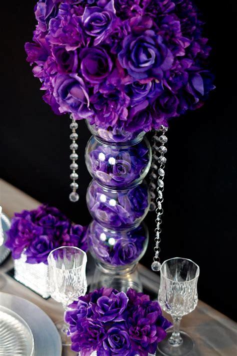 Diy-Purple