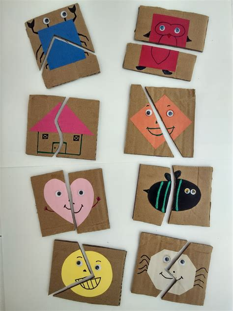 Diy-Puzzles-For-Toddlers
