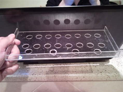 Diy-Pvc-Frag-Rack