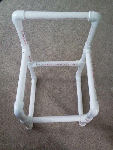 Diy-Pvc-Pipe-Chair