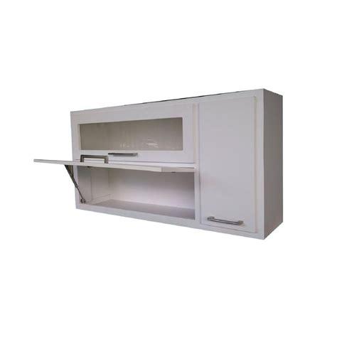 Diy-Pvc-Wall-Cabinet