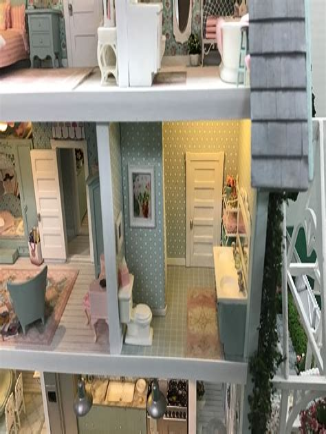 Diy-Quarter-Scale-Dollhouse-Furniture