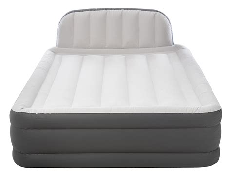 Diy-Quick-Raised-Air-Bed-Frame