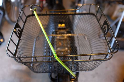 Diy-Quick-Release-Milk-Crate