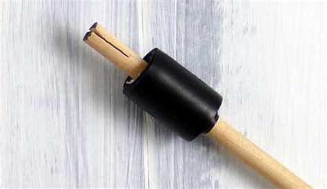 Diy-Quilling-Tool