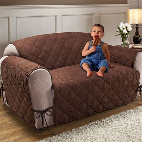 Diy-Quilted-Chair-Protector