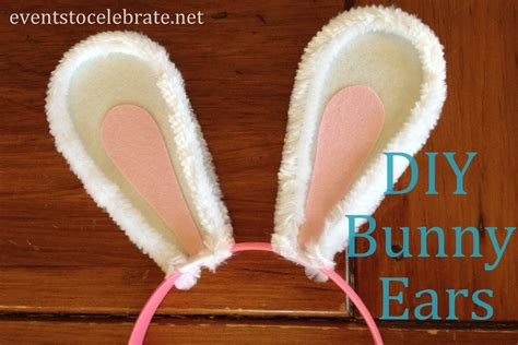 Diy-Rabbit-Ears