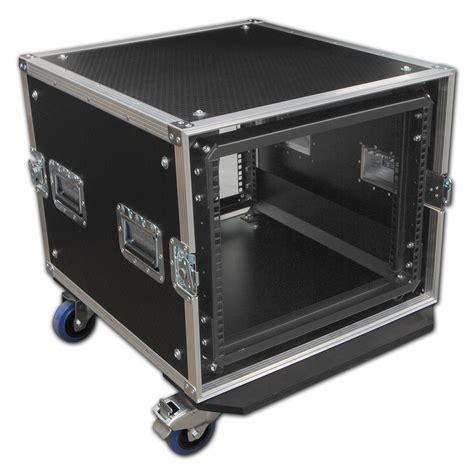 Diy-Rack-Flight-Case