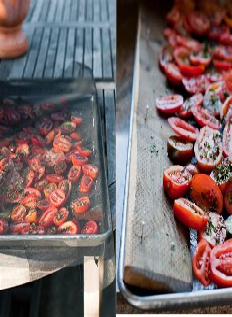 Diy-Rack-For-Sun-Dried-Tomato