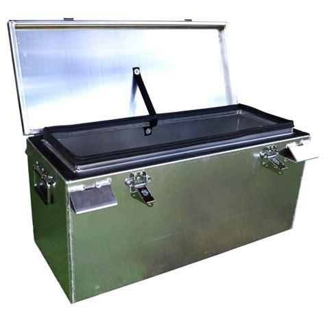Diy-Rafting-Dry-Box