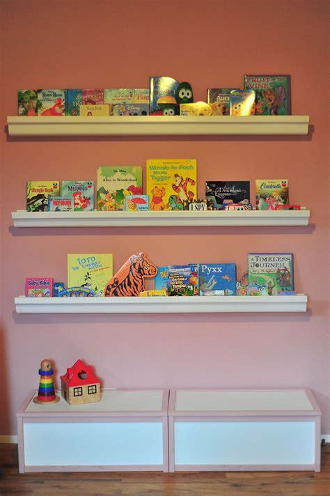 Diy-Rain-Gutter-Bookshelf