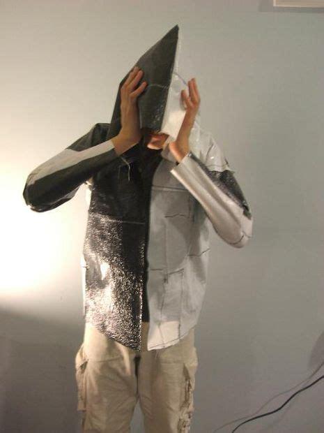 Diy-Rain-Jacket