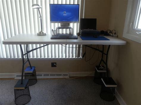Diy-Raise-Your-Desk