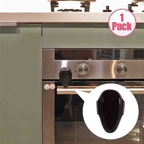 Diy-Range-Door-Lock