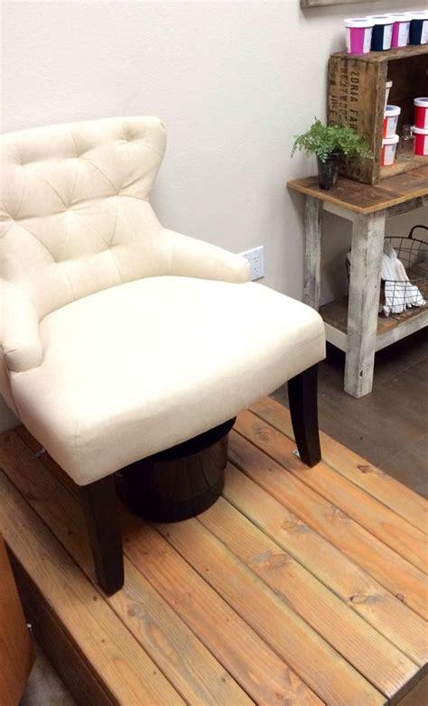 Diy-Rase-Chair