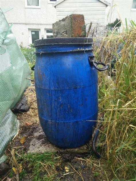 Diy-Rat-Proof-Compost-Bin