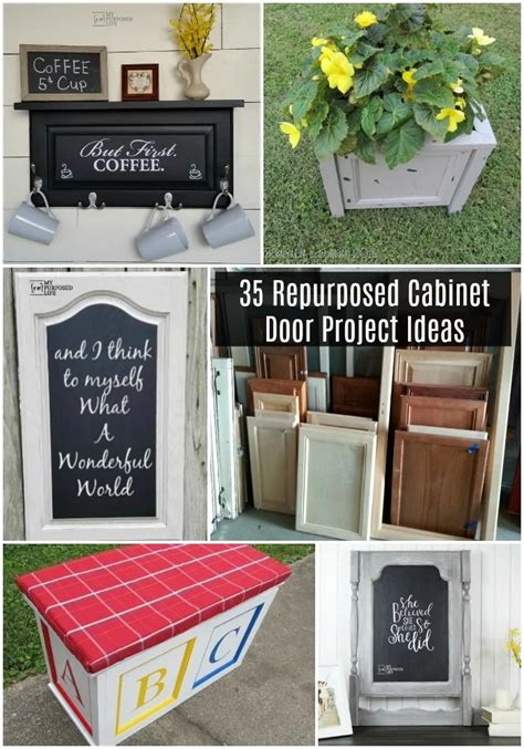 Diy-Re-Door-Cabinet