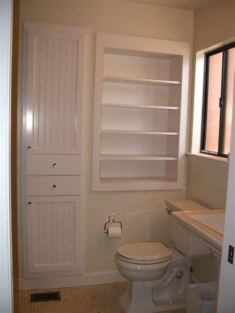 Diy-Recessed-Bathroom-Cabinet