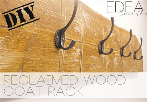 Diy-Reclaimed-Wood-Coat-Rack