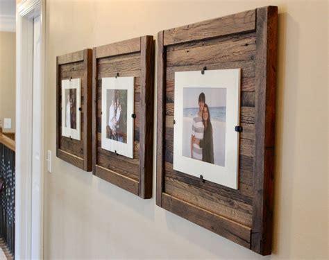 Diy-Reclaimed-Wood-Frames