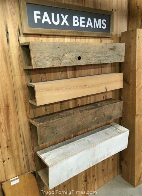 Diy-Reclaimed-Wood-Stain