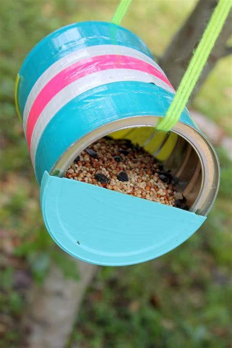 Diy-Recycle