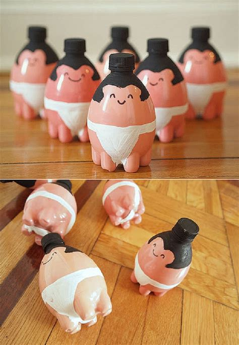 Diy-Recycled-Art-Projects