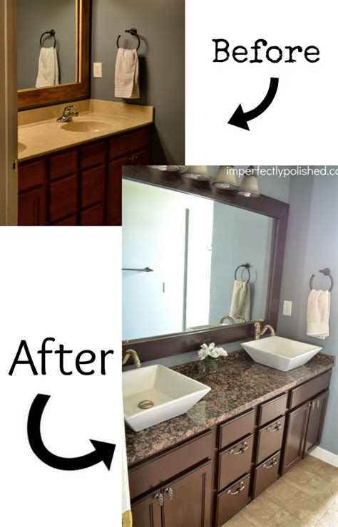 Diy-Redo-Bathroom-Vanity