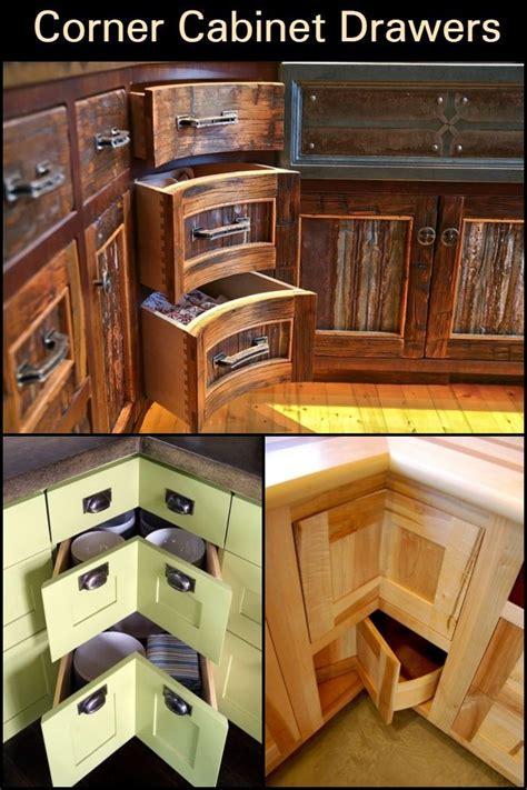 Diy-Redo-Of-Corner-Cabinet