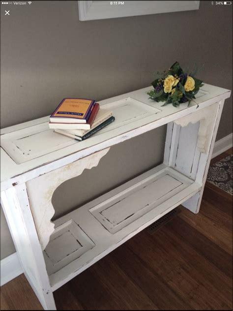 Diy-Redoing-Furniture