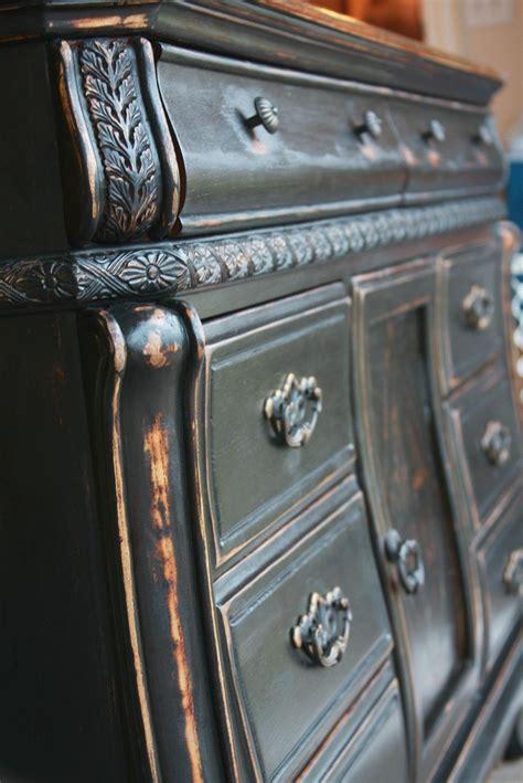 Diy-Refinish-Antique-Dresser