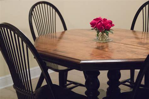 Diy-Refinishing-New-Table