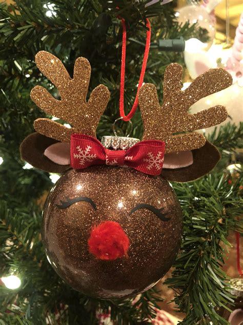 Diy-Reindeer-Ornaments