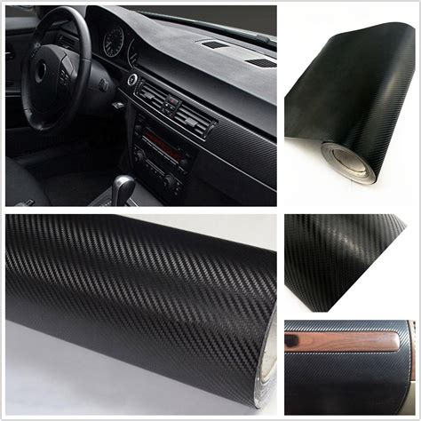 Diy-Remove-Manufacturer-Stickers-From-Painted-Door