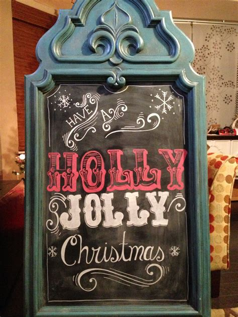 Diy-Removing-Mirror-From-Antique-Dresser-For-Chalkboard