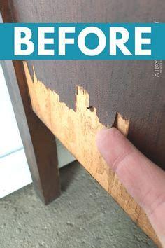 Diy-Repair-A-Laminate-Dininf-Table-With-Bondo