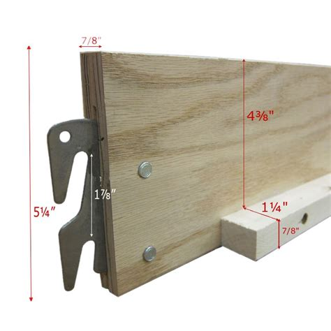 Diy-Replacement-Wood-Bed-Rails