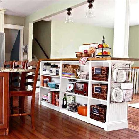 Diy-Repurpose-Bookcase