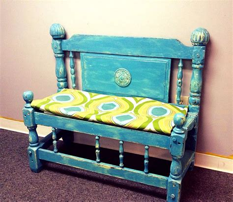 Diy-Repurposed-Bed-Frame
