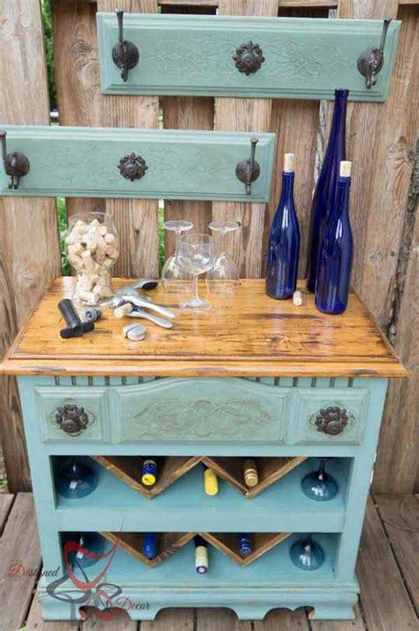 Diy-Repurposed-Furniture-Projects