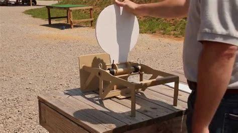 Diy-Resetting-Target-Box