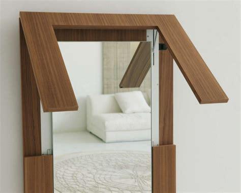 Diy-Retractable-Dining-Table