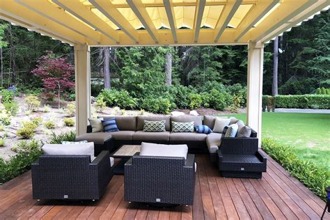 Diy-Retractble-Roof-Patio