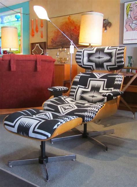 Diy-Reupholster-Eames-Chair