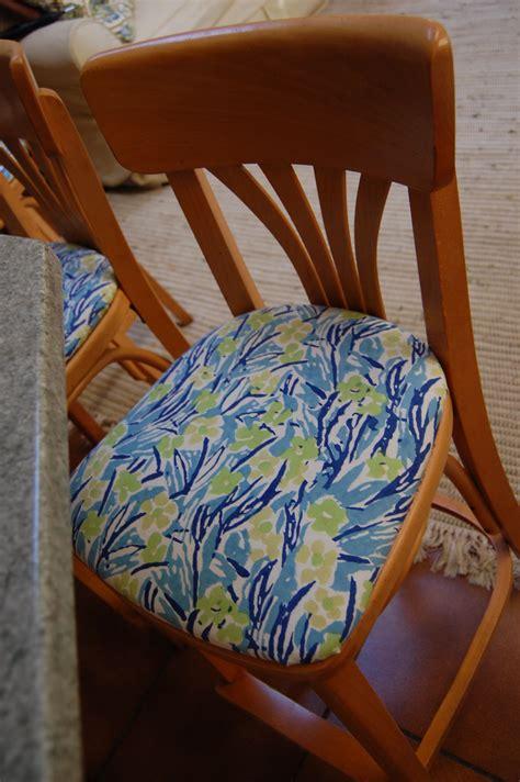 Diy-Reupholster-Old-Chair