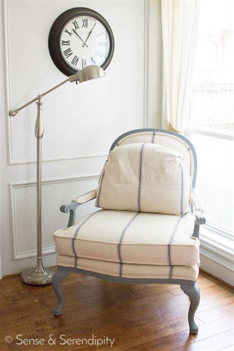 Diy-Reupholstrey-Bergere-Chair