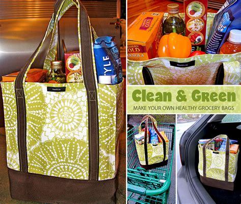 Diy-Reusable-Bags
